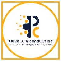 Privellia Consulting