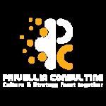 Logo Footer5