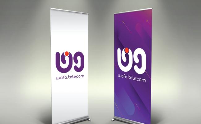 Wafa-Telecom-Logo-Branding-Nard-and-Dawn-Optemized66