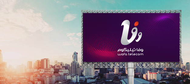 blank-billboard-advertisement-bangkok-city_123766-877